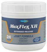 Farnam Maxflex XR Extended Release .9375 lbs | 30 day Joint Formula for Horses