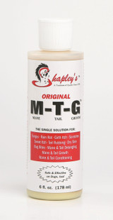 Shapley's Original M-T-G Horse Aid Skin Relief 8 oz
