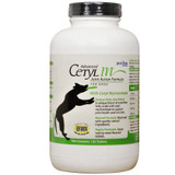 Cetyl M Joint Action Formula for Dogs 120 tablets