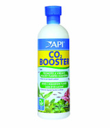 API CO2 Booster for Aquarium Plants 16 Ounces