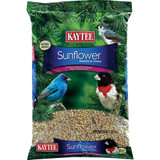 Kaytee Sunflower Hearts and Chips Wild Bird Food 3 pounds