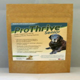 Equerry's ProThrive Senior 12 oz   Digestive Aid for Dogs