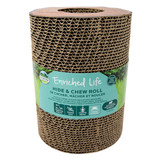 Oxbow Enriched Life Hide and Chew Roll for Small Animals