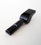 Acme Model 642 Combination Dog Whistle