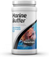 Seachem Marine Buffer Safely Raises & Maintains pH To 8.3   (8.8-Ounce)