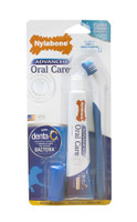 Nylabone Advanced Oral Care | Complete Puppy Dental Kit