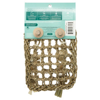 Oxbow Enriched Life Play Wall Small For Small Animals