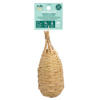 Oxbow Enriched Life Maraca Chew for Small Animals