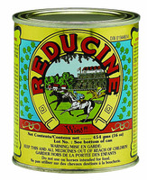 Reducine Absorbent 16 oz can   Topical Stiffness/Soreness Relief for Horses