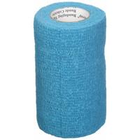 3M Vetrap 4 inch Teal Bandaging Tape | 5 yard Roll
