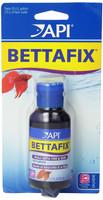 API Bettafix 1.7 oz | Heals Fins & Skin | Natural Aquarium Fish Treatment