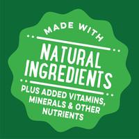 Greenies Feline Dental Treats Savory Salmon Cleans and Freshens Breath 4.6 oz
