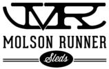 Molson Runner Sleds, LLC