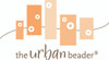 The Urban Beader