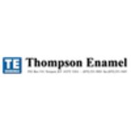Thompson Enamel