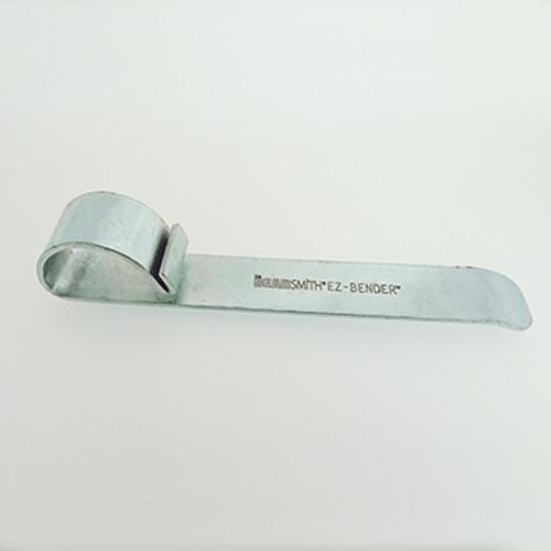 EZ Bracelet Bender