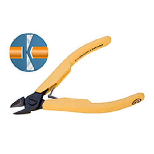 Lindstrom Ultra Flush Cutter