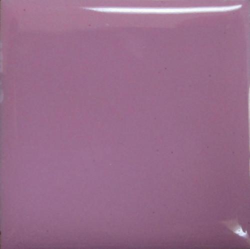 Pastel Pink 1708 Opaque Enamel, Thompson Enamel