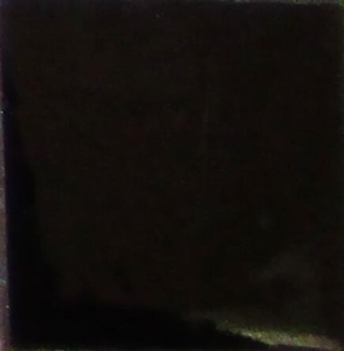 Black 1995 Opaque Enamel, Thompson Enamel