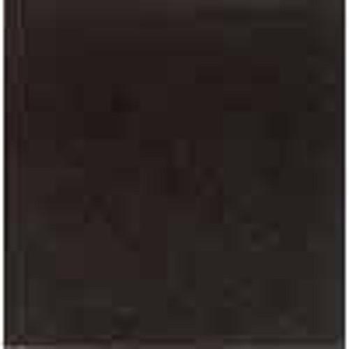 Crackle Black 1997 Opaque Enamel, Thompson Enamel