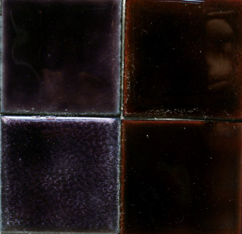 Concord Grape 2755 Transparent Enamel, Thompson Enamel