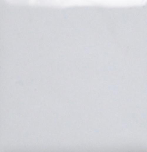 Crackle Clear  - LUMP 2008 Transparent Enamel, Thompson Enamel