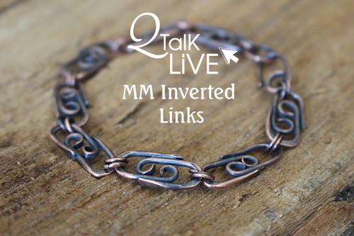 MM Inverted Links - QT Live