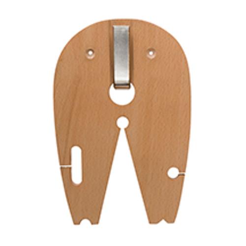 StudioFlux Bench Pin