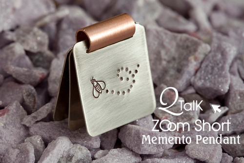 Memento  - QT Zoom Short