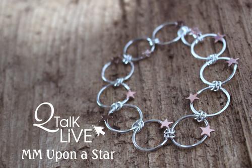 MM Upon a Star - QT Live