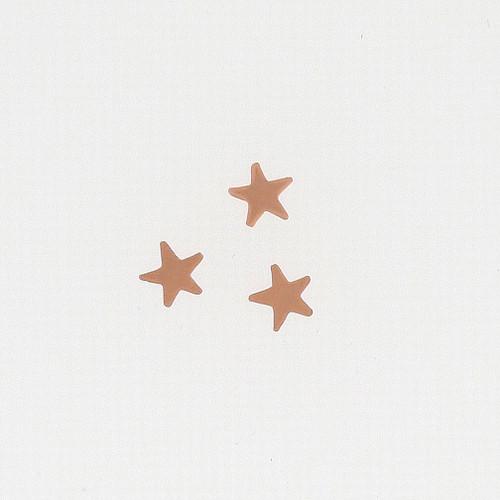 Copper Mini Star