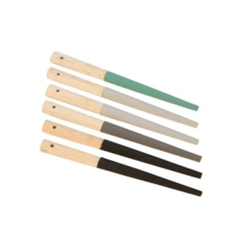 Sanding Sticks - Pack of 6