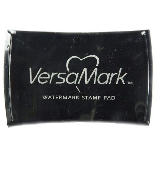 Versa Mark