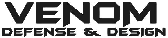Venom Defense and Design LLC