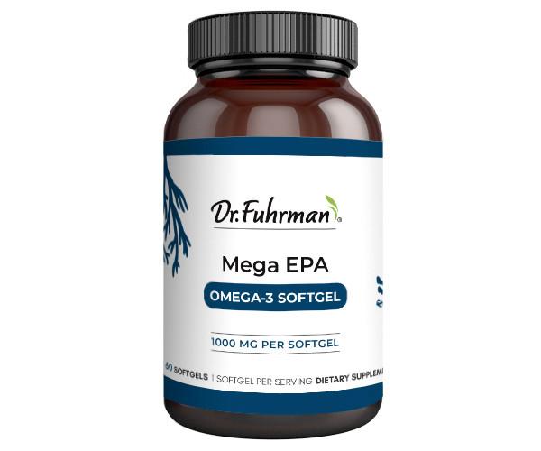 Mega EPA