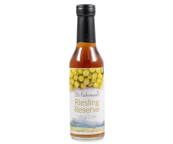 Riesling Reserve Vinegar