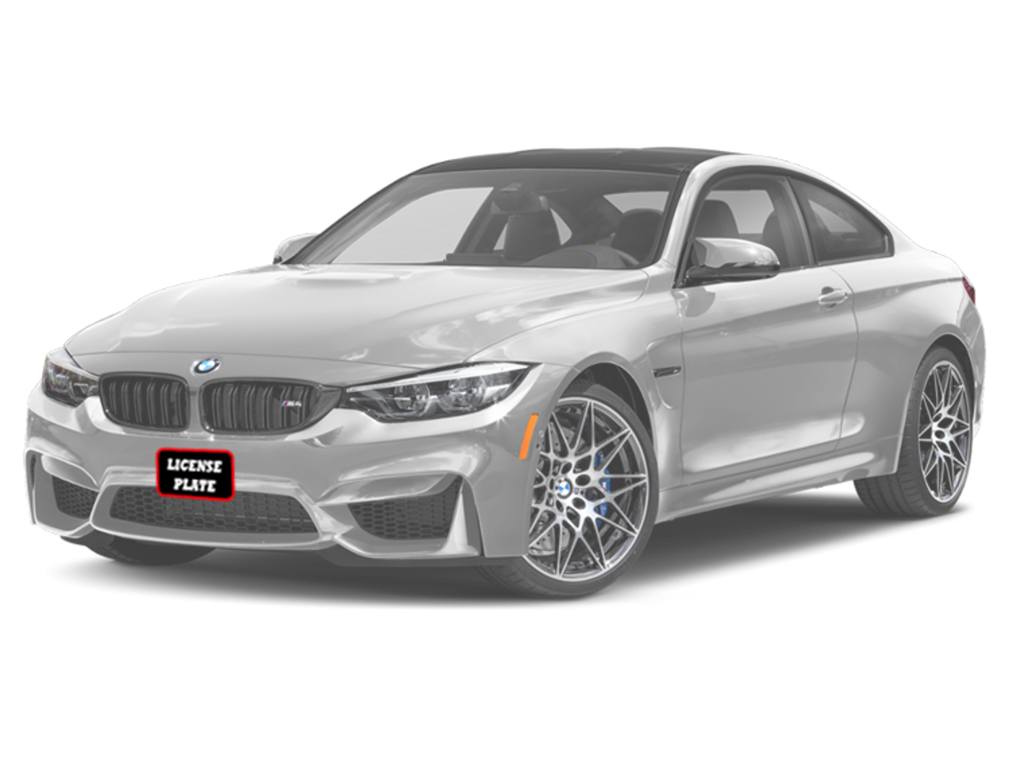 Sto N Sho 2019 2020 Bmw M4 Upper Mount