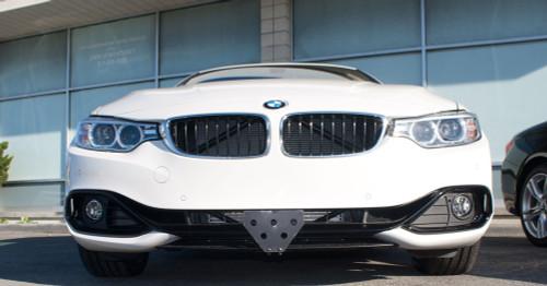 2012-2016 BMW 235i/335i/435i  non M Sport