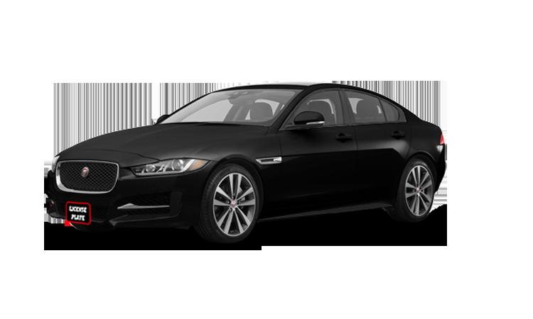 STO N SHO Front License Plate Bracket for 2017-2018 Jaguar XE R Sport