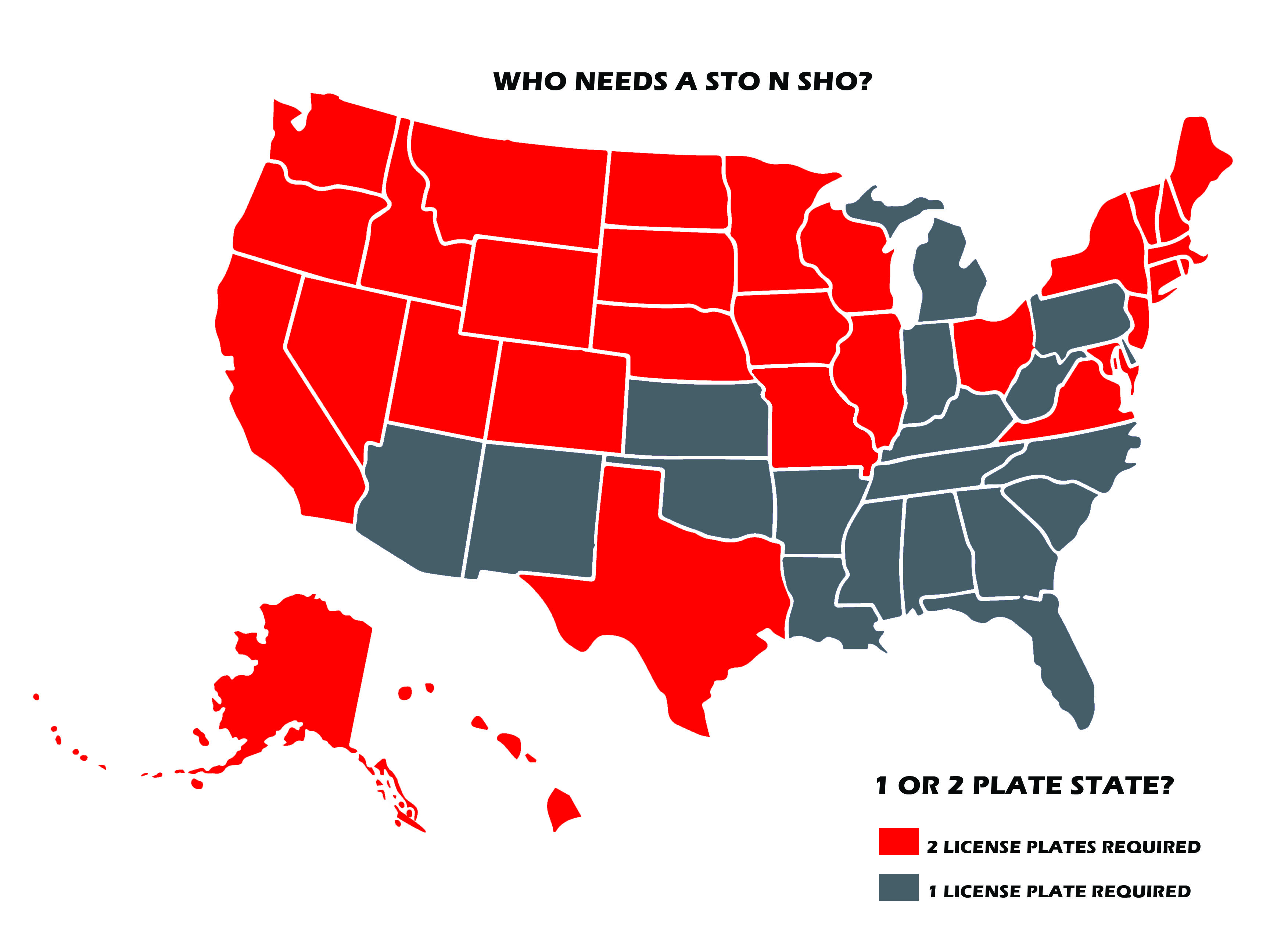 map-of-us-2-plate-states.jpg
