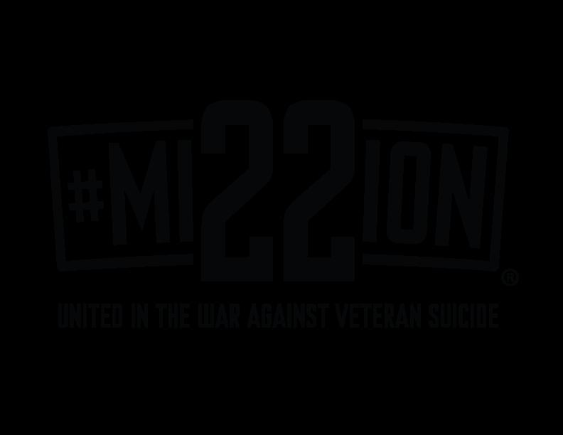 poster-board-registered-m22-logos-banner.png
