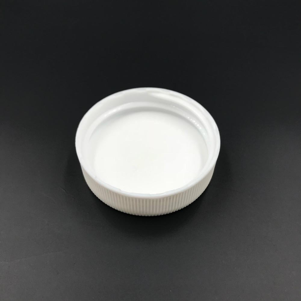38-400 'Standard Weight' lid - bottom view