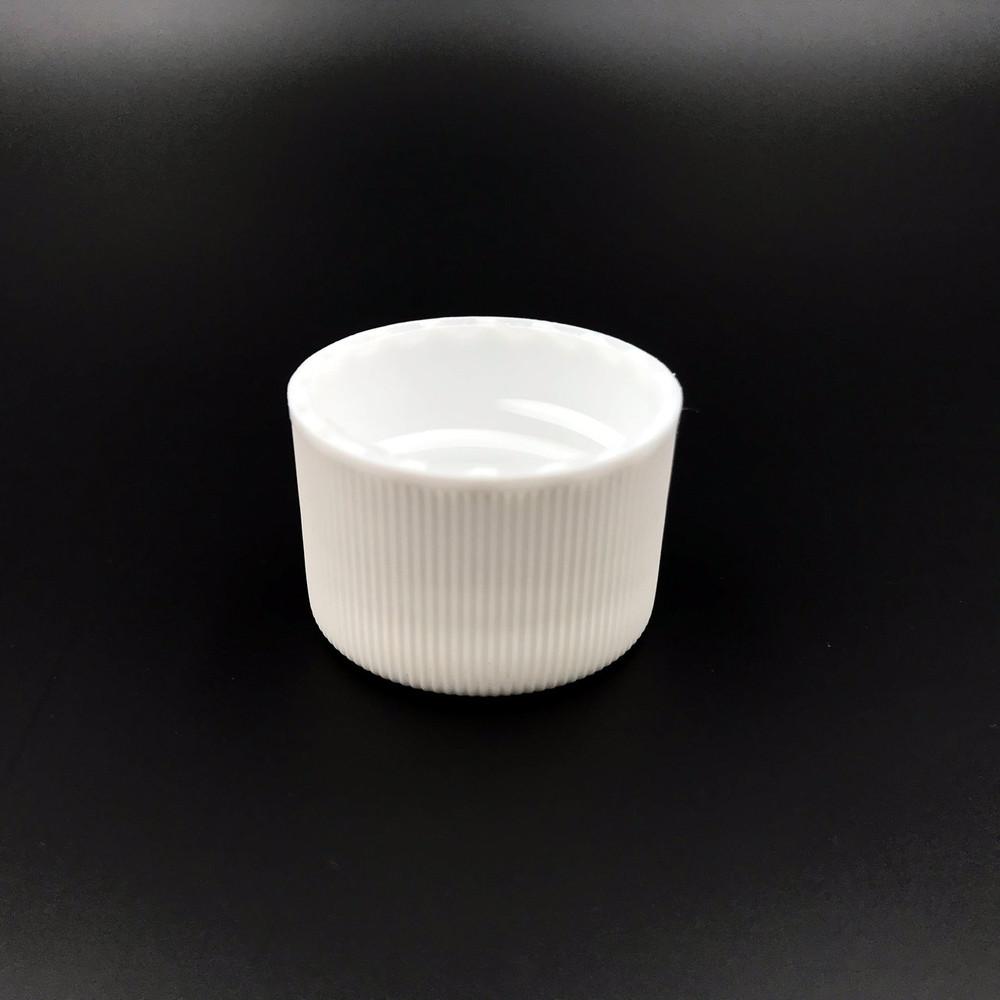 24-410 lid - bottom view