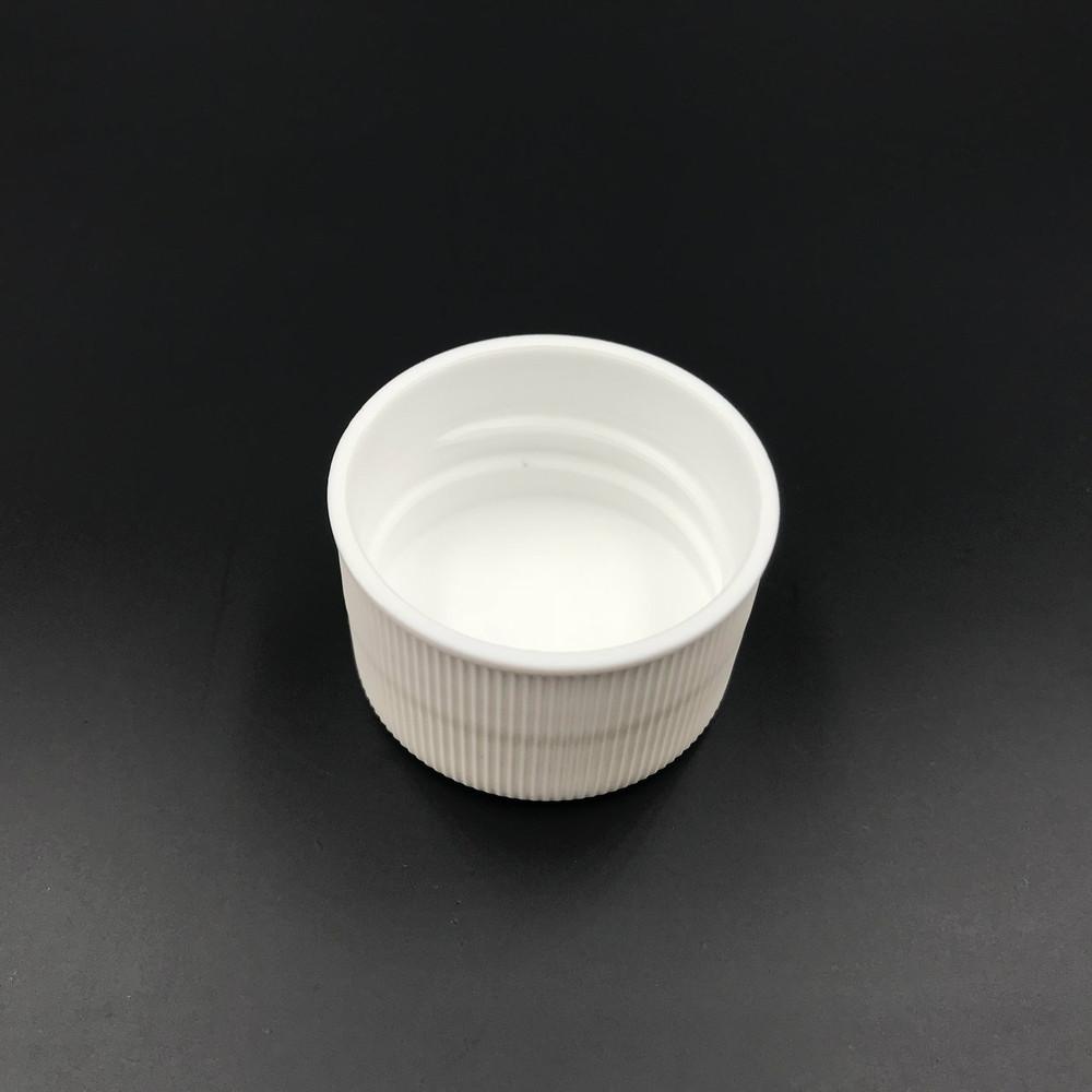 28-410 lid - bottom view