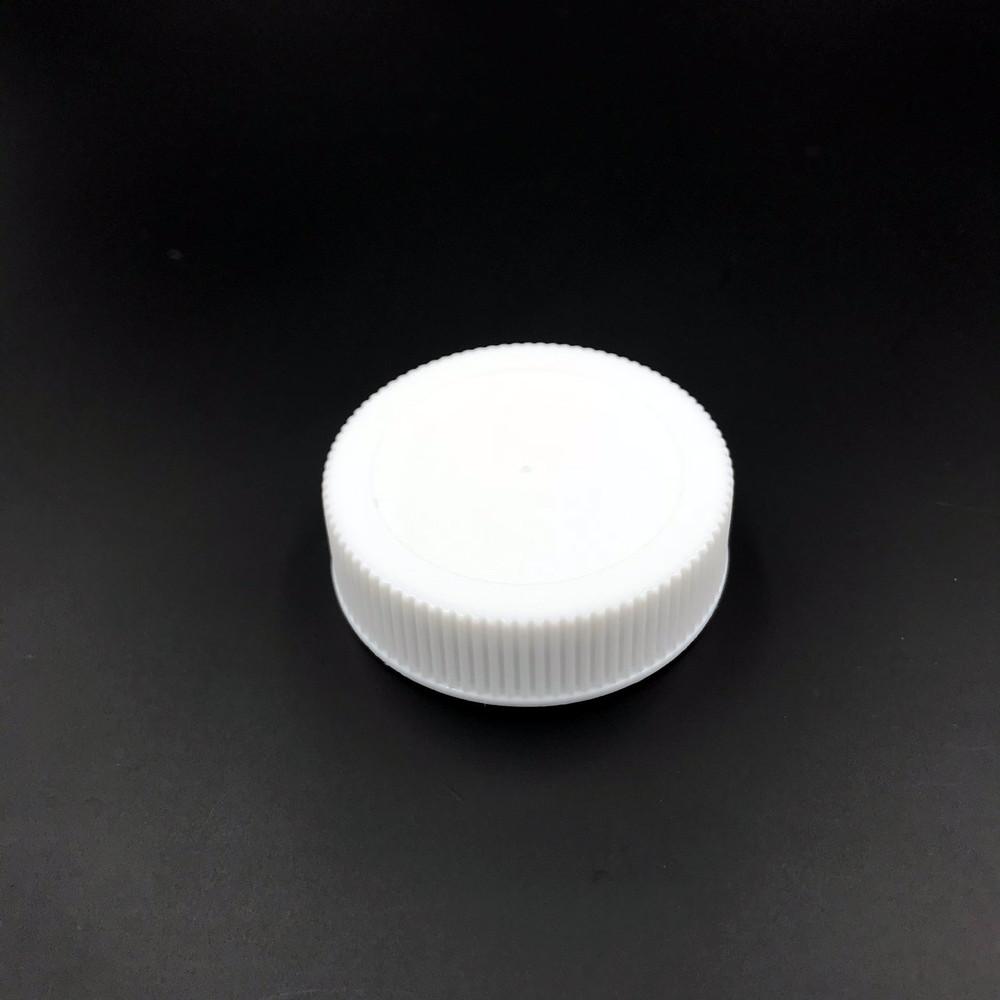 38-400HW lid - top view