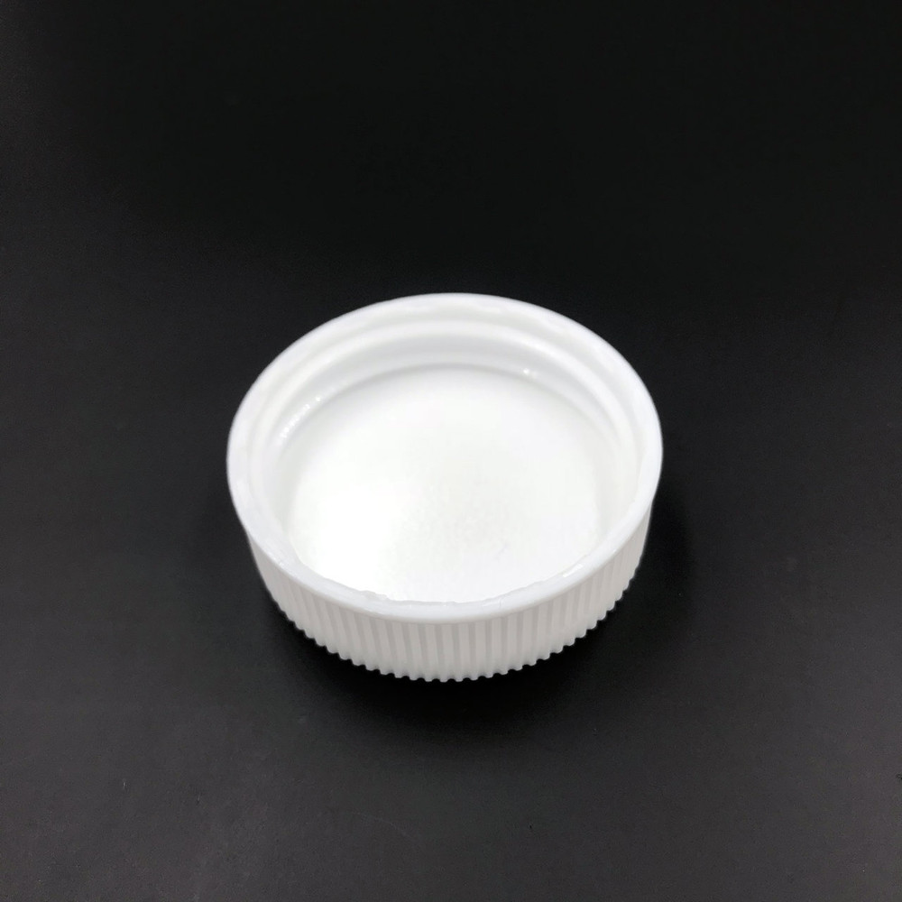 38-400HW lid - bottom view