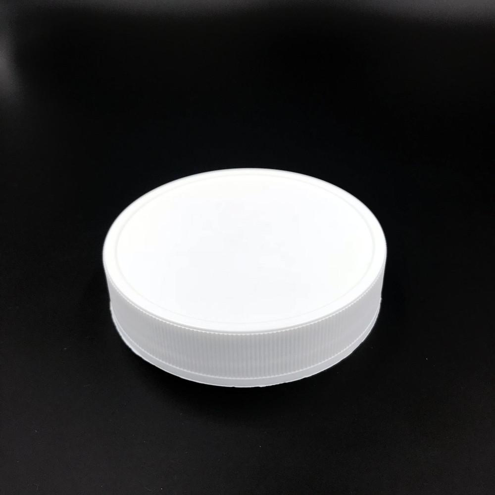 70G-450 (Case Count: 600)