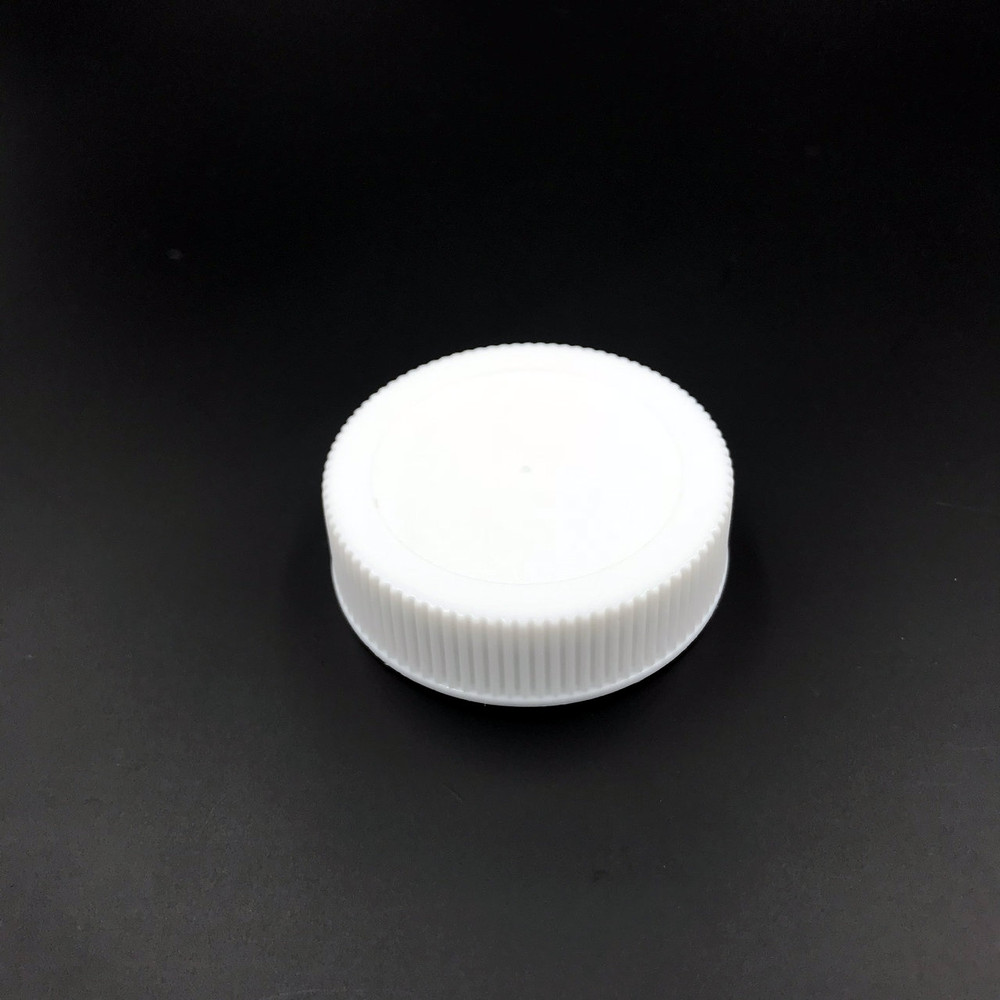 38-400HW Copoly lid - top view