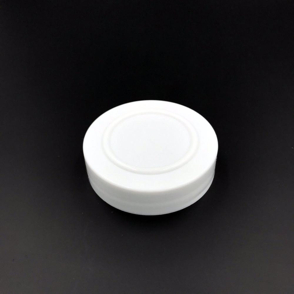 43-400 Spice Cap (Case Count: 2,000)