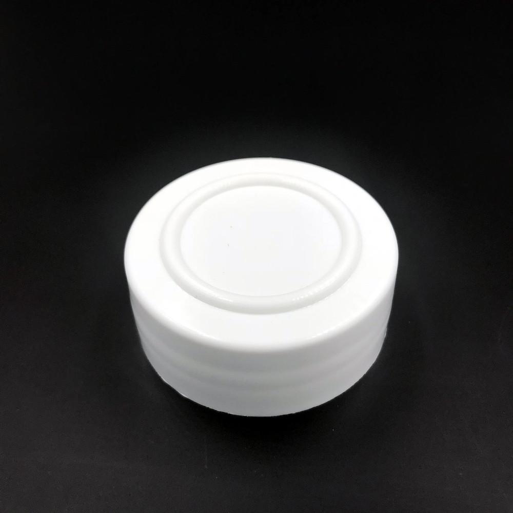 43-485 Spice Cap (Case Count: 1,400)